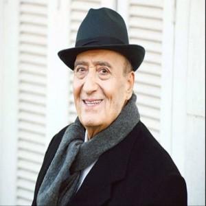Wadih Al Safi