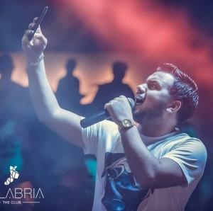 Wadih El Sheikh
