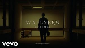 Wallners