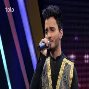 Wasim Anwari