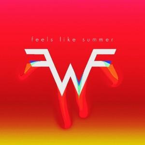 Weezer's Avatar