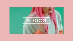 Wegon's Avatar