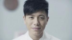Weibird Wei
