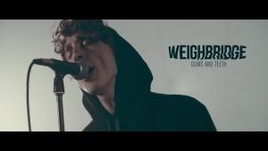 Weighbridge