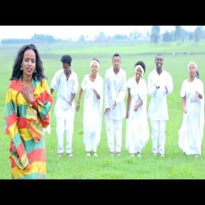 Wendye Abebe