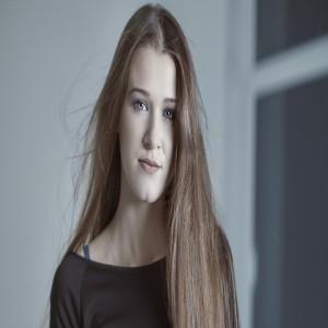 Weronika Juszczak