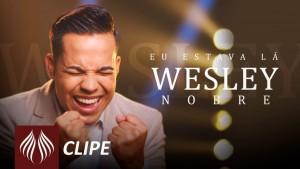 Wesley Nobre