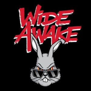 Wide Awake's Avatar