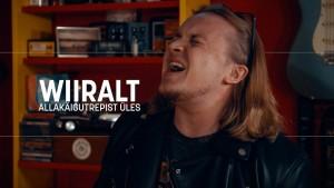 Wiiralt