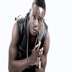 Willy Paul's Avatar