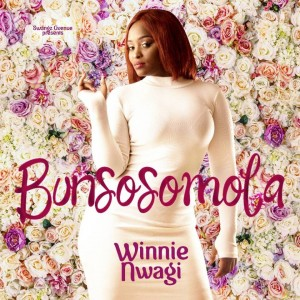 Winnie Nwaji