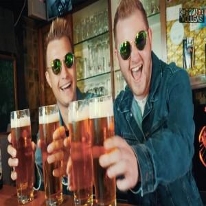 Wir Sind Bierfans