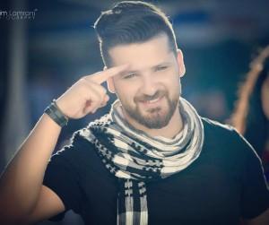 Wissam Amir