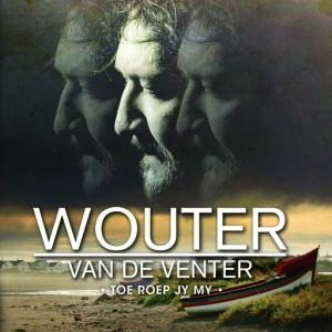 Wouter Van De Venter