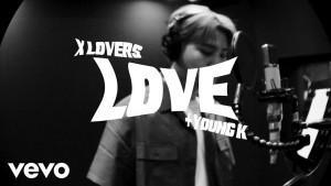 X Lovers
