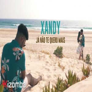 Xandy
