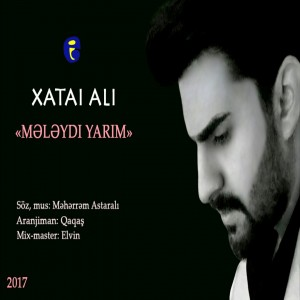 Xatai Ali