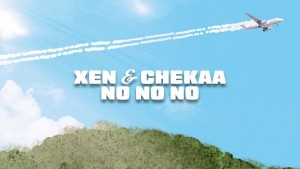 Xen & Chekaa