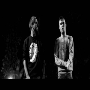 Xenon & Droow