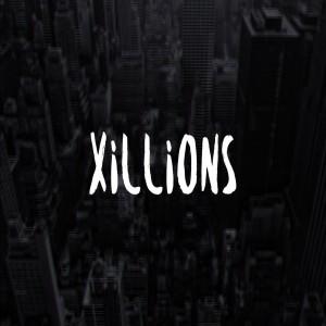 Xillions