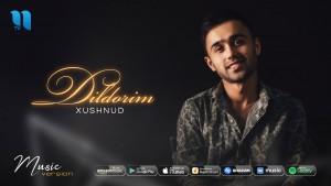 Xushnud