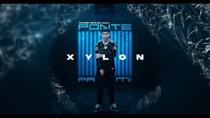 Xylon