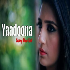 Yaadoona