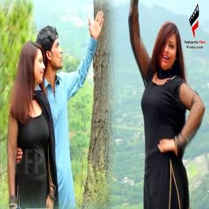 Yaara Chi Di Khpal Kam