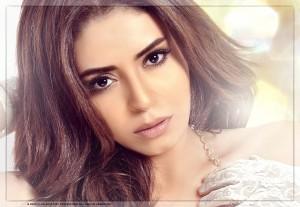 Yasmine Niazy