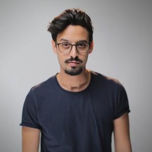 Yassine Jarram