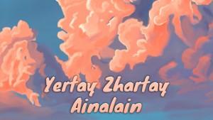 Yertay Zhartay