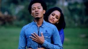 Yigrem Assefa's Avatar