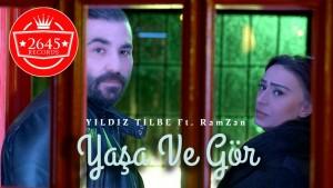 YILDIZ TILBE