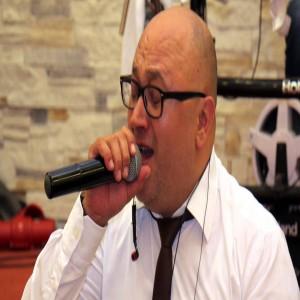 Ymer Bajrami