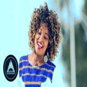 Yodit Abebe