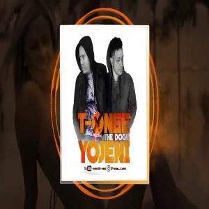Yojeni & T Onee
