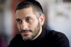 Yonatan Razel's Avatar