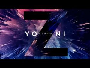 Yoni Z's Avatar