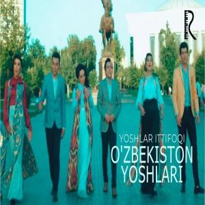 Yoshlar Ittifoqi