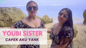 Youbi Sister