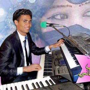 Younes Boulmani