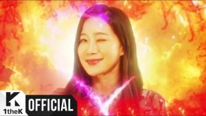 Youngchul Kim's Avatar