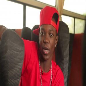 Youngkiller Msodoki