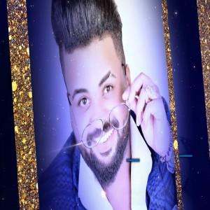 Yousef Smara