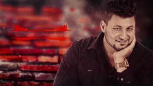 Yousif Aliraqi