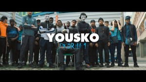Yousko