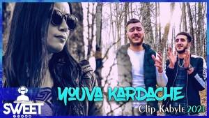 Youva Kardache