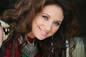 Yulia Rutskaya