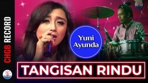 Yuni Ayunda's Avatar
