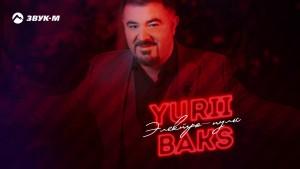 Yurii Baks